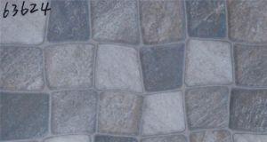 300X600mm Marmeren Tegels voor Muur