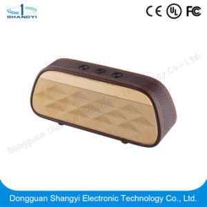Интеллектуальные системы динамиков домашнего кинотеатра, 360 градусов Surround, беспроводные гарнитуры Bluetooth