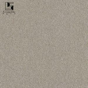 2017 Ceramisch Porselein 60 X 60cm van de Vloer van Tegels Wholesales