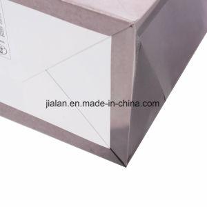 싼 관례는 로고에 의하여 인쇄된 포장 서류상 선물 부대를 도매한다