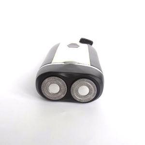 Full HD 1080P WiFi afeitadora eléctrica de la cámara oculta Mini DVR grabador de vídeo Cam