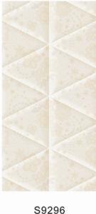 De standaard Tegel van de Muur van de Grootte Ceramische