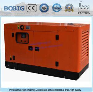 Envoi rapide 15kw à 50kw Weichai Générateur Diesel avec des prix bon marché