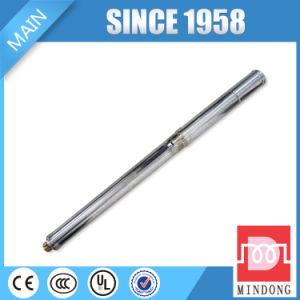 Bomba bien profunda de la pulgada 3HP/2.2kw de la alta calidad 4
