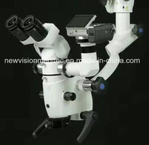 Kamera-Adapter Sony-Nex für heißen Verkauf F180mm