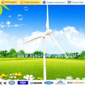 220 볼트 10kw 바람 발전기 중국제