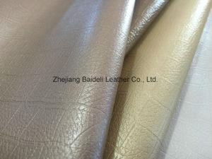 Крокодил шаблон ПВХ синтетическая кожа для леди мода сумки