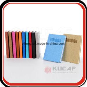 Alle Produkte zur Verfügung gestellt vonGuangzhou Yihong Paper ...