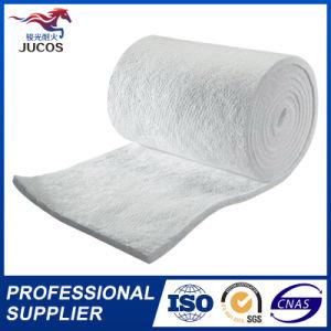 preço de fábrica à prova de fogo Lowes Isolamento de manta de fibra cerâmica