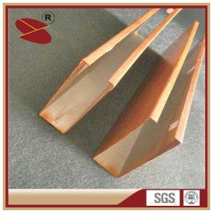 Китай оптовой порошок покрытие прекрасный Recorating материалов алюминий декоративный потолок