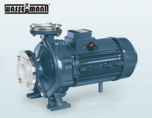 En733 Standardschleuderpumpe Pst 65-Xx/Xx