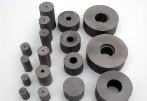 carbure de tungstène standard des outils spéciaux