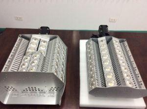 90% de eficiência energética iluminação LED 200 Watt de luz de Rua