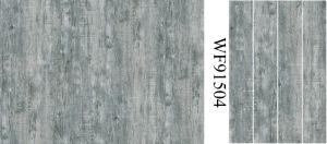 装飾材料、建築材料、無作法な床タイル、Hoteの販売、コピーのHinokiの純木の磁器の床タイル、