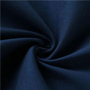 Viscose rayonne en nylon/spandex élasthanne tissu Tussores