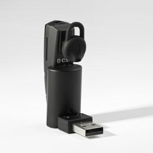 cargador de coche manos libres inalámbrico Bluetooth V4.0 auriculares auriculares auriculares