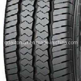 Veículo comercial chinesa pneu (195 R14C, 185R15C, 215/60R16C)