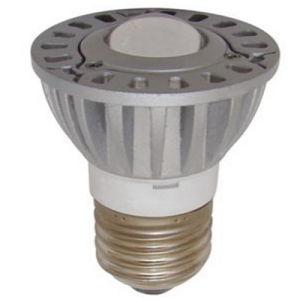 LED-Scheinwerfer (YJD-1003)