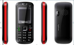 Mobiele Telefoon (K3)