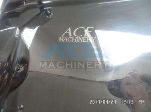 Foro quadrato sanitario Manway (ACE-RK-22D) dell'uomo della botola dell'acciaio inossidabile