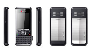 Mobiele Telefoon (W2900)