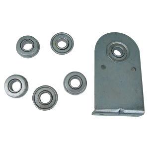 Rolamento de estampagem com seu rack (P1010518)