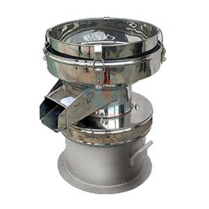 Серия Cjs ультра тихие вибрирующие фильтр для получения сока