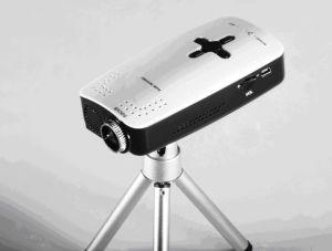 Мини-проектор (SF-MP601)