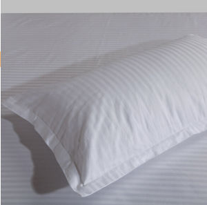 Insiemi 100% dell'assestamento dell'hotel della banda del cotone 3cm