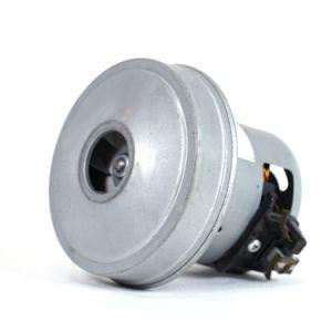 Motor sem escovas para grão seco e húmido de 800 W e 300 rpm para deduster industrial