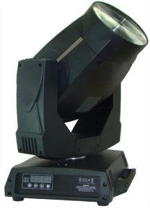 Moviendo la cabeza XGN-0031 (300)