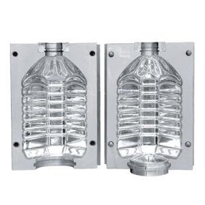 Bom preço de fábrica de HDPE LLDPE Plataforma água soprar o Criador do molde plástico Dongguan doca flutuante Pontoon Soprando o Molde