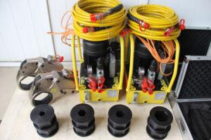 工場価格のKietのブランド18521 N.Mの控えめな影響の油圧レンチ