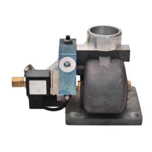 39840418 Zuigklep van de Klep van de Opname van de Delen van de Compressor van de Lucht van de schroef de Hydraulische