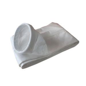 De Naald van Yuanchen 100%PTFE voor de Zak die van de Filter van de Collector van het Stof wordt gevoeld