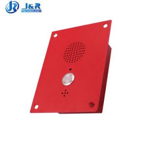 Надежный телефон внутренней связи в чрезвычайных ситуациях является водонепроницаемым беспроводная точка помощь со стороны пассажира