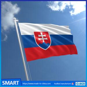 Wholesale alle Land-Weltcup-Markierungsfahnen-Serien in Russland