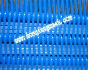 Polyester-Spirale-Presse-Filtrat-Gewebe