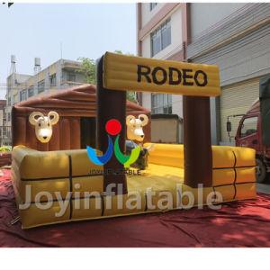 Rodeo meccanico gonfiabile Bull da vendere