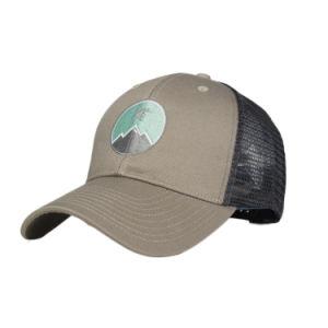Los Sombreros bordados promocionales Baseball Cap camionero 769fa422ddd