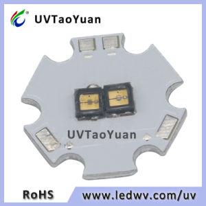275nm chip 2LED de 8MW UVC