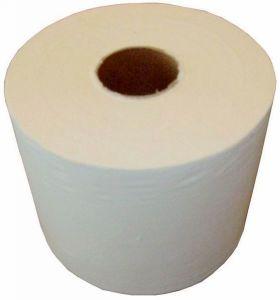 Riesiges Rollenpapier-Gewebe für Einkaufszentrum
