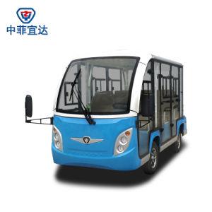 8 de alta qualidade de transporte de energia eléctrica do banco