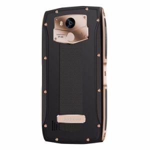 Smart Phone Waterproof Blackview BV7000 Celulares smartphone móvil Telefonia Móvil