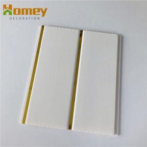 A impressão do painel do forro de PVC/painel de parede de PVC/Cielo Raso PVC