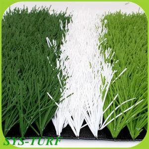 Künstliches Minifußball-Landschaftsrasen-Fußball-Gras