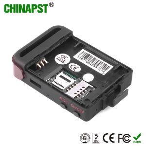 Бесплатное программное обеспечение APP автомобиль личных автомобилей ТЗ отслеживания GPS102 (PST - PT102B)