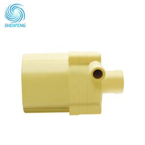 Fabrikant 24 van China Pomp de Met duikvermogen van het Water van de Volt gelijkstroom
