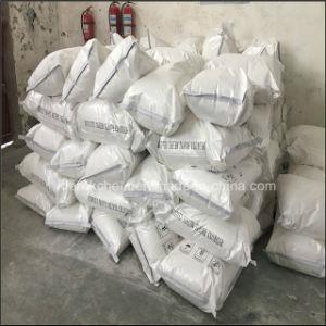 De Zelfklevende Chemische producten van de Weerstand van het water voor Hydroxypropyl Methylcellulose HPMC van Tegels
