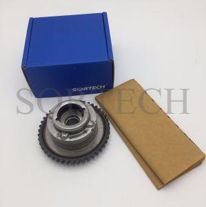 De Regelaar van de nokkenas voor AutoDeel van Benz W222 W166 M276 2760503800 (Verlaten EXH)